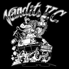 Vandits VC T-shirt