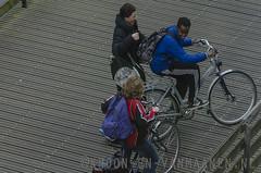 A view from the room (Erwin van Maanen) Tags: holland primavera march spring streetphotography documentary daily lente marzo maart documentaire dagelijks straatfotografie aviewfromtheroom nikond7000 erwinvanmaanen kroonenvanmaanenfotografie wwwkroonenvanmaanennl