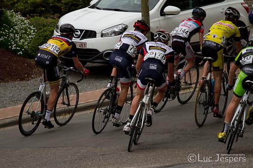 Rit 2 Ster van Zuid Limburg 104