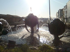 (999) (ceyhun_axoy) Tags: turkey istanbul enginar bayrampaa