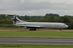 IMG_3279 (iainthomson84) Tags: uk aircraft air royal airshow international raf 2012 fairford riat airtattoo