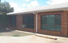 2/69 TONGS STREET, Finley NSW