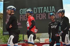 Giro d'Italia 2014 Stage 3 (sjrowe53) Tags: ireland sky dublin cycling giro armagh roadracing giroditalia seanrowe cycleracing marcelkittel giantshimano girostage3file2