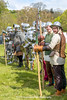 [2014-04-19@15.23.59a] (Untempered Photography) Tags: history costume helmet battle medieval weapon knight shield armour reenactment combatant chainmail spear canonef50mmf14 perioddress polearm buckler platearmour gambeson poleweapon mailarmour untemperedeye canoneos5dmkiii untemperedeyephotography glastonburymedievalfayre2014