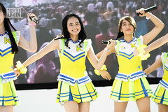 Ikha Lidya (iwan9191) Tags: team carnaval k3 mandiri jkt48