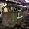 "TJ-24-55 Volkswagen Transporter kombi 1962 • <a style=""font-size:0.8em;"" href=""http://www.flickr.com/photos/33170035@N02/14132096701/"" target=""_blank"">View on Flickr</a>"