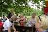 """2008-06-20      59e Amersfoort        1e dag 40 Km (54) • <a style=""""font-size:0.8em;"""" href=""""http://www.flickr.com/photos/118469228@N03/15871432163/"""" target=""""_blank"""">View on Flickr</a>"""
