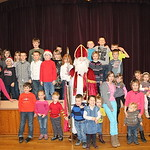 Saint-Nicolas 2014