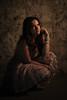 Princess (becekubiak) Tags: girl fashion women dress princess mystic suknia księżniczka