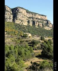 El Pujol de la Valldora (PCB75) Tags: restaurant catalonia catalunya pujol catalogna busa casarural catalogne solsonès valldora navès a3b elpujol emboscats