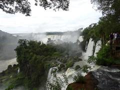 Iguazu (Arg)-23