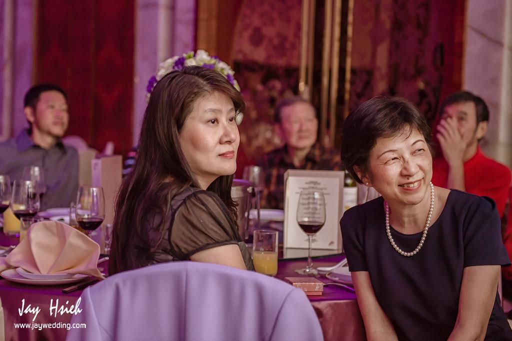 婚攝,台北,大倉久和,歸寧,婚禮紀錄,婚攝阿杰,A-JAY,婚攝A-Jay,幸福Erica,Pronovias,婚攝大倉久-034