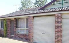 1 / 189a Mileham Street, South Windsor NSW