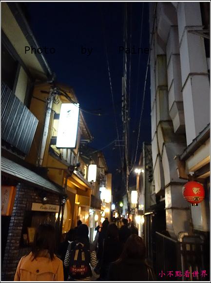 日本京都先斗町 (2).JPG