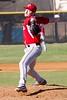 Feb8a-39 (John-HLSR) Tags: baseball springtraining feb8 coyotes stkatherines