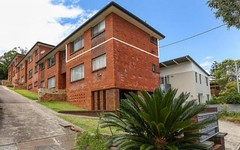 7/131 Brooks Street, Bar Beach NSW