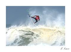 JJ Florence 21 (1DSens33) Tags: france surf wave competition hossegor quicksilver pro vague asp homme planche 2014 capbreton glisse johnjohnflorence quicksilverprofrance quicksilverprofrance2014
