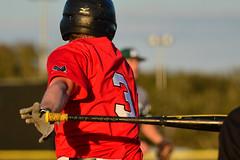 20150121_Hagerty-814 (lakelandlocal) Tags: baseball jackson eagles polkstate collegejuco
