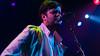 Klaxons (Chucho Contreras) Tags: london méxico concert concierto lunario klaxons newrave