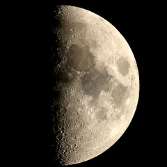 moon_67 (juanmartinez81) Tags: moon night astro luna astrophotography nightsky lunar asntronomy