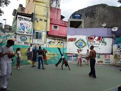 Rio de Janeiro-138