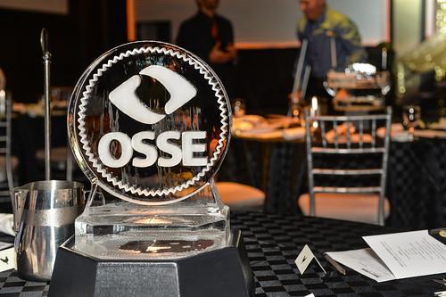 OSSE Gala 010