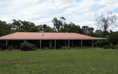 119 Gerogery West Road, Gerogery NSW