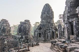 angkor - cambodge 2016 66