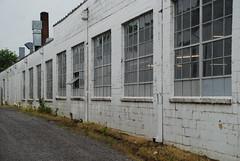 Breeze (NGDphoto) Tags: warehouse breeze windows open alley window