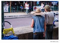IMGP0595 (Schleiermacher) Tags: pentax memphis tennessee streetphotography k1 da70 bikesonbeale mattmathews