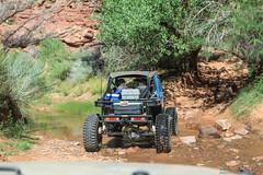 moab-123 (LuceroPhotos) Tags: utah jeeps moab cliffhanger jeeping