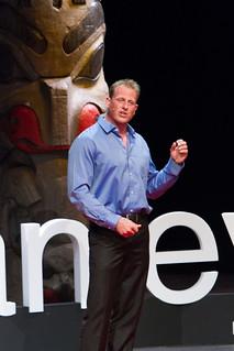 TEDxStanleyPark 2016-3045