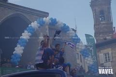 IMG_0099 (VAVEL Espaa (www.vavel.com)) Tags: ascenso segundadivision alavs primeradivisin ligabbva segundadivisin deportivoalaves ligaadelante celebracinascenso alavsvavel