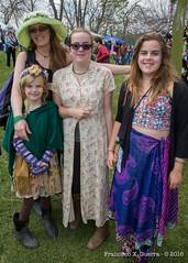 FXG_7258-b-wm (LocoCisco) Tags: mayday glenrock 2016 fairiefestival spoutwoodfarms paspoutwood