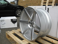 id 3995 (5) (Wheels Boutique Ukraine) Tags: 3 honda sale wheels odessa ukraine boutique toyota bmw audi kiev lexus kharkiv r18 r20  r19  oems   dnepropertovsk 5x112  5x120     5x1143 5x114 3sdm wheelsboutiqueukraine infifniti 5112 5114 51143 18 19 20