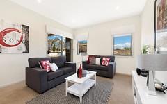 6 High Street, Queanbeyan NSW