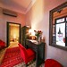 "Riad Africa - Bwindi Super Junior Suite (3) • <a style=""font-size:0.8em;"" href=""http://www.flickr.com/photos/125300167@N05/26983143446/"" target=""_blank"">View on Flickr</a>"