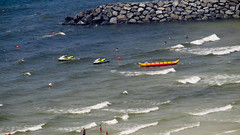 DSC09177 (ShaheerJabbar) Tags: sea beautiful ajman