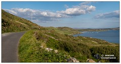 20160525_Ireland_DSC0422 (derekcleggv4) Tags: ireland sea summer seascape landscape connemara ie clifden countygalway skyroad