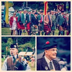 Lochearnhead Highland Games Collage#highlandgames #lochearnhead #meninkilts #piper #iconicscotland #instatravel #scotland #clanmacleod #clan #fotoflingscotland #nopeeking #tartan (FotoFling Scotland) Tags: square kilt nashville squareformat piper highlandgames bagpipe lochearnhead meninkilts iphoneography instagramapp uploaded:by=instagram