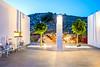 5 Bedroom Deluxe Villa - Paros #21