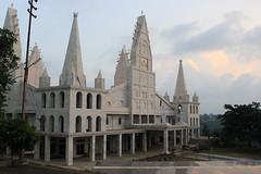 Solomon's Temple Aizawl, Mizoram (azara ralte) Tags: building church temple solomon churchbuilding solomonstemple zoram aizawl mizoram northeastindia kidronvalley solomontemple holychurch biakin chawlhhmun kohhranthianghlim