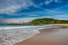 4ilhas-0158 (iedafunari) Tags: santa praia brasil mar quatro catarina ilhas