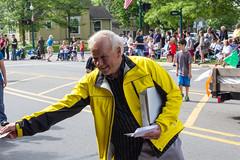 IMG_2809 (marylea) Tags: community michigan parade dexter memorialday 2015 may25 memorialdayparade washtenawcounty lifetreecafe
