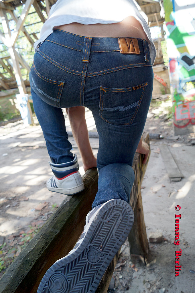 Best Jeans Mens Ass 120
