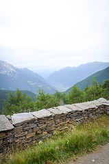 Val Poschiavo - Wanderlust (stefan_wolpert) Tags: nature landscape switzerland swiss hike trail naturephotography graubünden grisons puschlav landscapephotography graubuenden valposchiavo