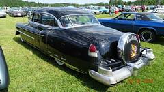 52012 (caddy58) Tags: car big power sweden cadillac eldorado 50s 51 50 55 deville 53 54 coupe meet 56 fins caddy 57 59 52 58 2016 convertibel nossebro