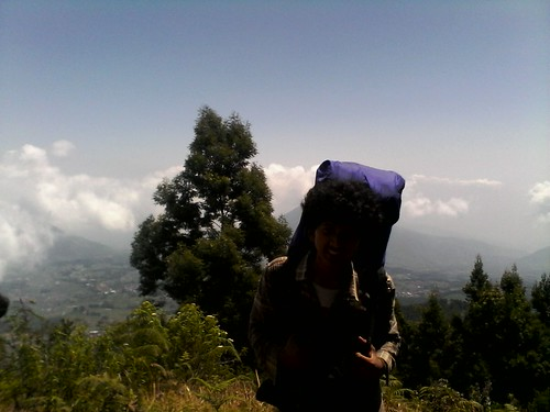 "Pengembaraan Sakuntala ank 26 Merbabu & Merapi 2014 • <a style=""font-size:0.8em;"" href=""http://www.flickr.com/photos/24767572@N00/27163159215/"" target=""_blank"">View on Flickr</a>"