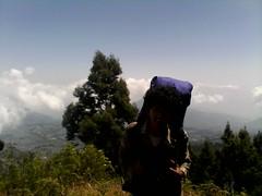 "Pengembaraan Sakuntala ank 26 Merbabu & Merapi 2014 • <a style=""font-size:0.8em;"" href=""http://www.flickr.com/photos/24767572@N00/27163159215/"" target=""_blank"">View on Flickr</a>"