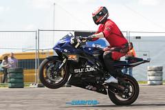 Deň motorkárov - MTTV-58
